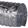 Flexible Duct - Non-Insulated