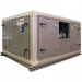 TS Series: Form Panel Air Handling Units